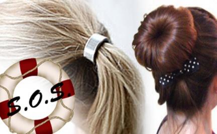 Ratowniczka Snobki: narzędzia do ujarzmiania niesfornych włosów