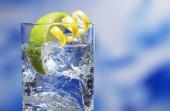 Woda gazowana jest niezdrowa To mit