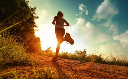 Jak fitness zmienia nasze geny
