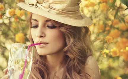 Letnia kosmetyczka - propozycje kosmetyczne na lato
