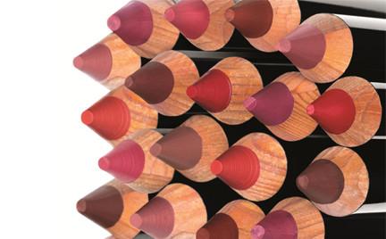 Kosmetyk tygodnia: Art Stick Bobbi Brown