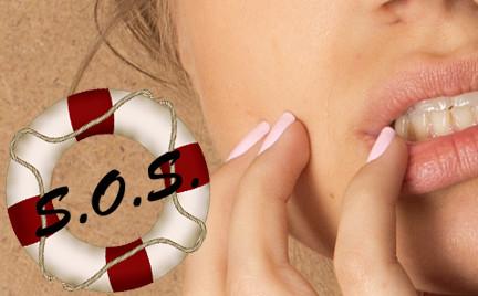 Zrób to sama Kosmetyczne DIY: 5 naturalnych pogromców pryszczy