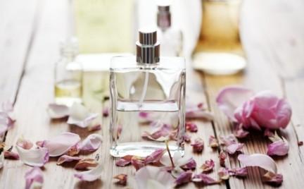 Top 6. Zapachy na jesień