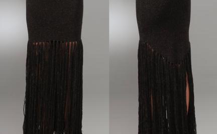 Z czym to nosić: spódnica Opening Ceremony