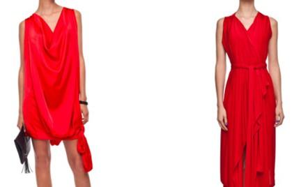 Polska moda: wiązania Joanny Hawrot