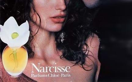 Zamienniki kosmetyczne: zapachy jak Chloe Narcisse