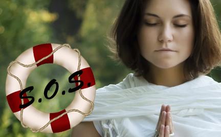 Ratowniczka Snobki: dieta oczyszczająca cerę