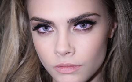 Cara Delevingne rezygnuje z modelingu