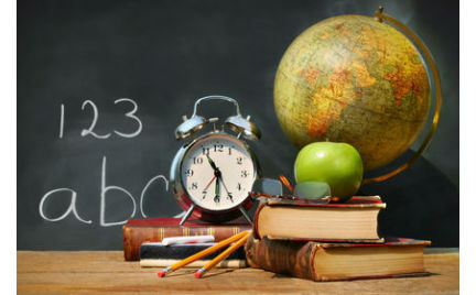 Kilka kroków do zdrowej diety studenckiej. Rozmowa z dietetykiem