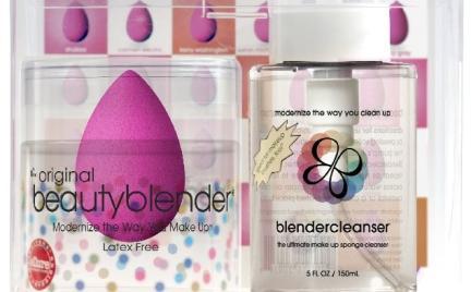 Beauty Blender w Polsce