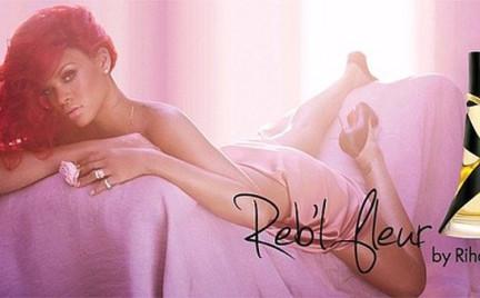 Zapach w stylu gwiazdy: Reb l Fleur by Rihanna