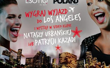 Już dziś casting do projektu Poland Why Not