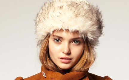 Jak Wam się podobają: czapki kozackie