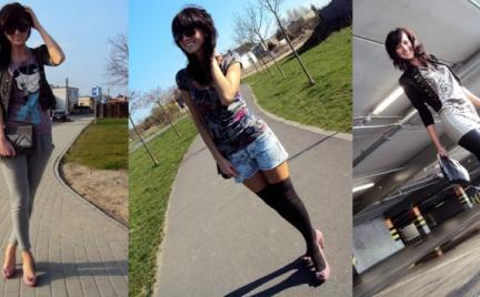 Moda naprawdę: DaisyLine