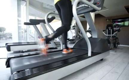 Fitness concierge czyli poranne pobudki za setki dolarów