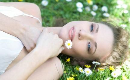 Porada: 6 trików urodowych na sezon alergiczny