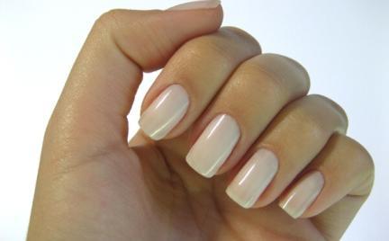 Tajemnice kosmetyków: składniki dla paznokci