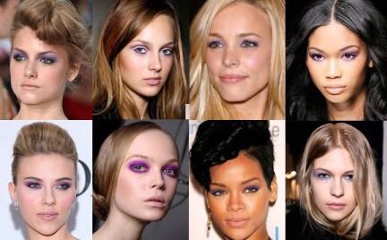 Sleek Get The Look czyli pomysły na wakacyjne makijaże