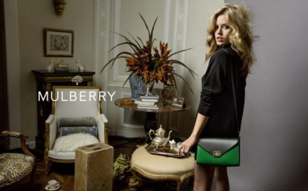 Nowa It Bag: 2w1 od Mulberry