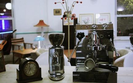 Snobka w mieście: kawiarnie z opłatą za czas