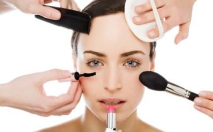 Top 5: letni makijaż oczu