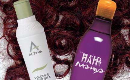Włosy gęste i pełne życia: jesienna objętość z kosmetykami Kemon