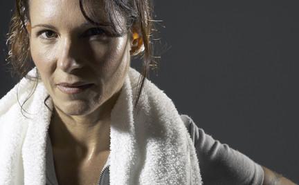 7 najczęstszych błędów popełnianych po treningu