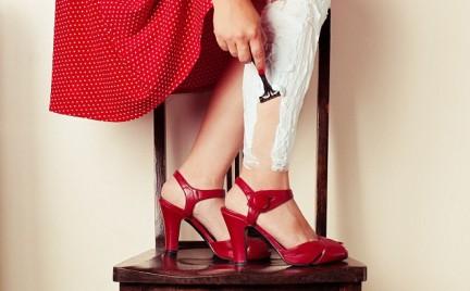 Urodowe oszustwa współczesnych kobiet