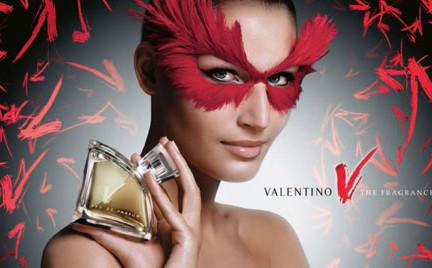 Zamienniki kosmetyczne: zapachy jak Valentino V Absolu