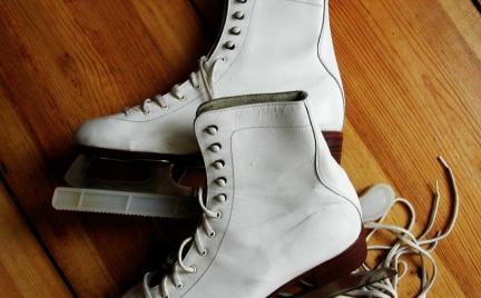 Na każdą kieszeń: zimowa pielęgnacja stóp