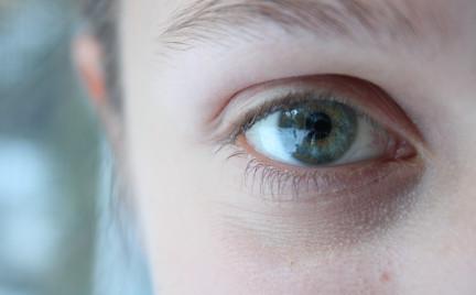 Nowy trend: selfeye