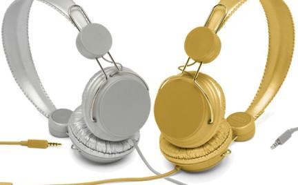 Musisz to mieć: mocne dźwięki w złoto-srebrnej tonacji