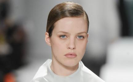 Trend w makijażu: nude