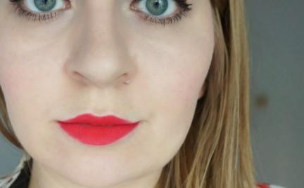 Portret vlogerki: Joanna Cymbalista z Panna Joanna Make Up
