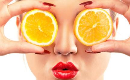 Owoce pod prysznicem - przegląd kosmetyków do mycia