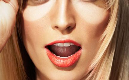 6 nowości w dziedzinie pielęgnacji twarzy