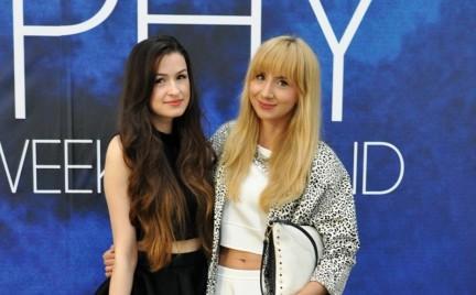 Portret blogerek: Kasia i Magda z Quintessence of Beauty