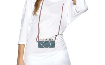 Jak Ci się podoba: sukienka Mini For Many