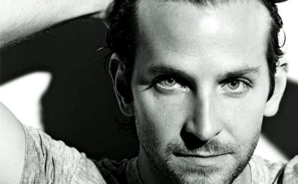 TOP 100 najprzystojniejsi faceci: Bradley Cooper (03 100)
