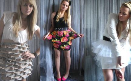 Moda naprawdę: Irmina Style