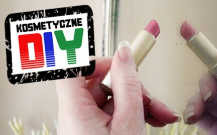 Zrób to sama Kosmetyczne DIY: eko-spraye czyszczące toaletkę