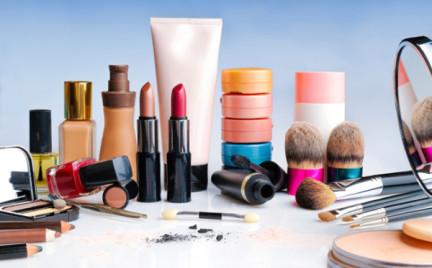 Przemysł kosmetyczny pod lupą FDA