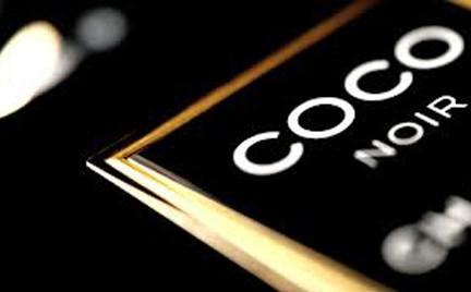 Zamienniki kosmetyczne: zapachy jak Chanel Coco Noir