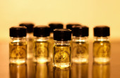 Zapachy to doskonałe narzędzie marketingowe