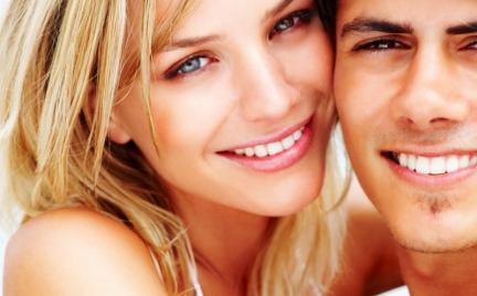 Nowości kosmetyczne: pielęgnacja cery problemowej