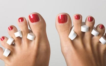 Jak dbać o stopy i czego kategorycznie unikać