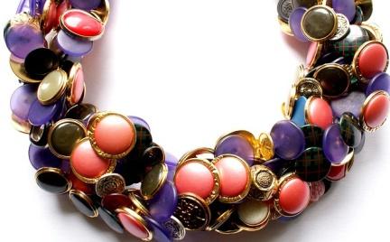 Polska biżuteria: Republika artystyczna