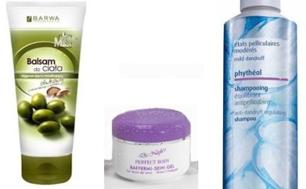 Tajemnice kosmetyków: grzyby shitake