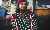 Polska moda: jesienno-zimowa kolekcja Femi Pleasure