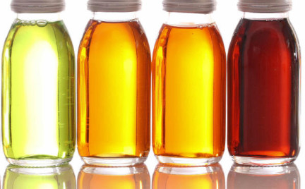 Na każdą kieszeń: testujemy olejki do ciała
